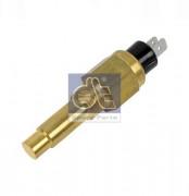 Датчик температуры охлаждающей жидкости DT Spare Parts 1.21603