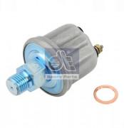 Датчик давления масла DT Spare Parts 4.60478