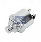 Датчик давления масла DT Spare Parts 4.61988
