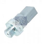 Датчик давления масла DT Spare Parts 4.62939