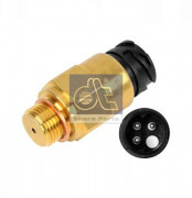 Датчик давления масла DT Spare Parts 3.37090