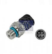 Датчик давления масла DT Spare Parts 2.12461