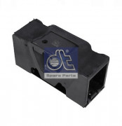 Опора двигателя DT Spare Parts 3.10816
