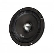Акустическая система Kicx Tornado Sound 6.5XAV (среднечастотник)