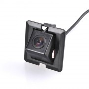 MyWay Камера заднього виду MyWay MW-6086 для Toyota LC Prado 150 2009+