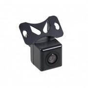 Универсальная камера заднего / переднего вида MyWay MW-1024