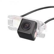 Камера заднего вида MyWay MW-6037 (2) для Ford Mondeo, Focus II 5D, Fiesta, S-Max, Kuga I, C-Max