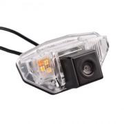 Камера заднего вида MyWay MW-6015 (2) для Honda CRV 2006-2011