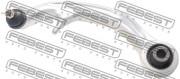 Рычаг подвески FEBEST 0225-V35FR