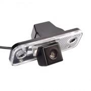 MyWay Камера заднього виду MyWay MW-6030 (2) для Hyundai Santa Fe 2006-2012