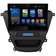 Штатная магнитола Sound Box Star Trek ST-4484 для Hyundai Elantra 2010+ (Android 4.4.4)