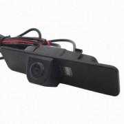Falcon Камера заднего вида Falcon SC36HCCD-170 для Subaru Legacy (улучшенная матрица)