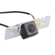 Камера заднего вида MyWay MW-6057 (2) для Skoda Octavia A5