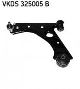 Рычаг подвески SKF VKDS 325005 B