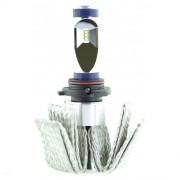 Светодиодная (LED) лампа Sho-Me G6.2 HB4 (9006) 25W