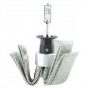 Светодиодная (LED) лампа Sho-me G6.2 H1 25W