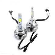 Светодиодная (LED) лампа Sho-Me G2.1 HB4 (9006) 30W