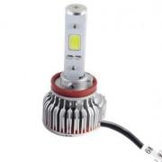 Светодиодная (LED) лампа Sho-Me G2.1 HB3 (9005) 30W