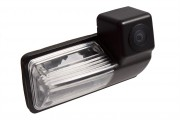 Камера заднего вида Phantom CA-NTE для Nissan Teana