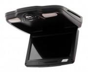 Потолочный монитор RS LD-900