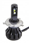 Светодиодная (LED) лампа Sho-Me G1.6 H4 30W