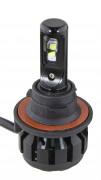 Светодиодная (LED) лампа Sho-Me G1.6 H13 30W