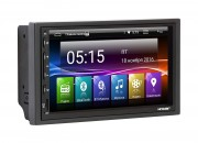 Incar Автомагнитола Incar AHR-1853 (Android 7.0)