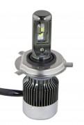 Светодиодная (LED) лампа Sho-Me G1.7 H4 30W