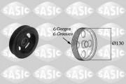 Ременный шкив SASIC 2156048