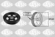 Ременный шкив SASIC 2156023