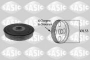 Ременный шкив SASIC 2150012