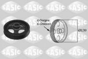 Ременный шкив SASIC 2156028