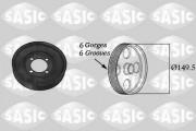 Ременный шкив SASIC 2156017