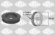 Ременный шкив SASIC 5150H30