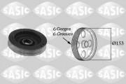Ременный шкив SASIC 2150002