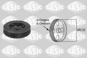 Ременный шкив SASIC 4000701