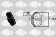 Ременный шкив SASIC 2156078