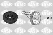 Ременный шкив SASIC 2154009