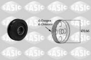 Ременный шкив SASIC 2156054