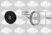 Ременный шкив SASIC 2156033