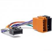 ISO разъем Carav 15-107 для магнитолы Pioneer