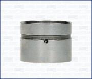 Гидрокомпенсатор AJUSA 85001400