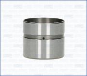Гидрокомпенсатор AJUSA 85006300