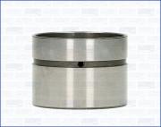 Гидрокомпенсатор AJUSA 85004500