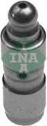 Гидрокомпенсатор INA 420 0099 10