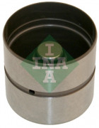 Гидрокомпенсатор INA 420 0220 10