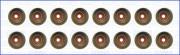 Сальник клапана AJUSA 57031200