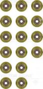 Сальник клапана VICTOR REINZ 12-38538-01