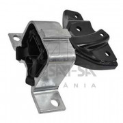 Опора двигателя ASAM 30601