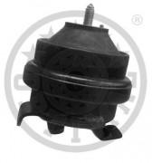 Опора двигателя OPTIMAL F8-3040